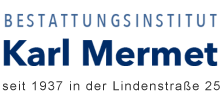 Bestattungsinstitut Karl Mermet